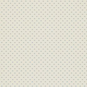 Sanderson Elliot Ivory-China Blue DPEMEL102