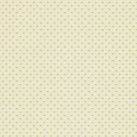 Sanderson Elliot Cream-Lime DPEMEL107