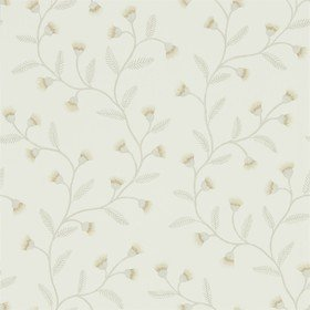 Sanderson Everly Linen 216376