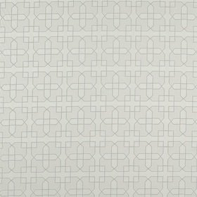Sanderson Hampton Weave Glasshouse Grey 236771