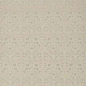 Sanderson Kent Embroidery Stone 236468
