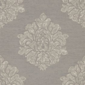 Sanderson Laurie Charcoal 216270