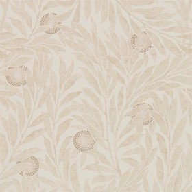 Sanderson Orange Tree Oyster 216401