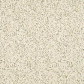 Sanderson Osier Willow-Cream 226378