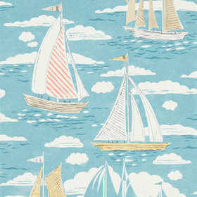 Sanderson Sailor Pacific 216571