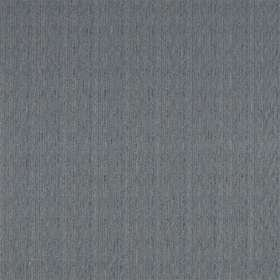 Sanderson Spindlestone Denim 236580