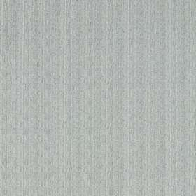 Sanderson Spindlestone Whitewash Denim 236581