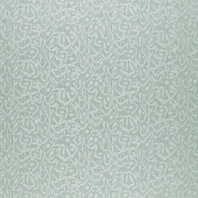 Sanderson Trailing Sycamore Weave Sage 236734