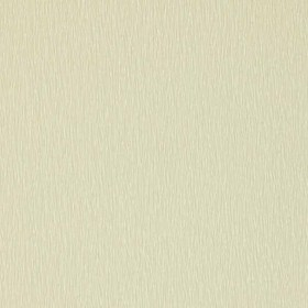 Scion Bark Hessian-Cream 110259