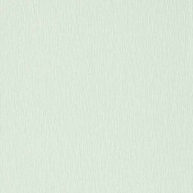 Scion Bark Seafoam-Chalk 110261
