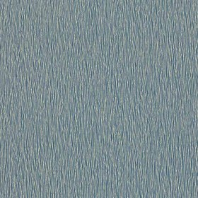 Scion Bark Indigo-Hemp 110264