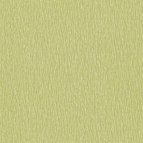 Scion Bark Olive-Linen 110267