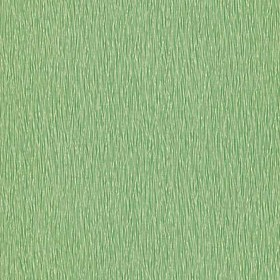 Scion Bark Emerald-Cream 110268