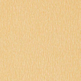 Scion Bark Tangerine-Neutral 110269