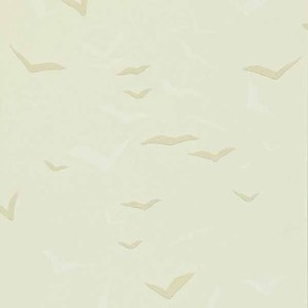 Scion Flight Linen-Chalk-Gull 110208