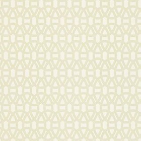 Scion Lace Chalk-Hessian 110224