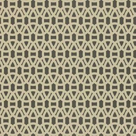 Scion Lace Pewter-Hemp 110226