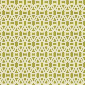 Scion Lace Olive-Neutral 110228