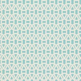 Scion Lace Powder Blue-Chalk 110230
