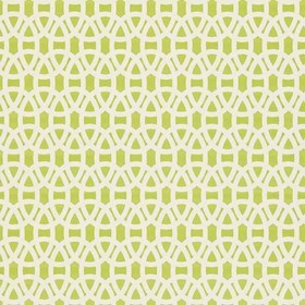 Scion Lace Lime-Chalk 110232