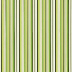 Scion Strata Pistachio-Avocado-Onyx-Neutral 110222