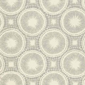 Scion Tree Circles Pewter-Chalk 110251