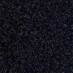 Select Wallpaper Glitter Collection Disco Black GLD432