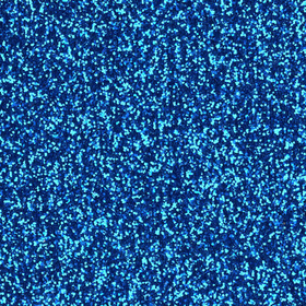 Select Wallpaper Glitter Collection Disco Blue GLD433