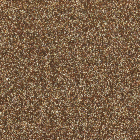 Select Wallpaper Glitter Collection Disco Copper-Jewel Gold GLD438