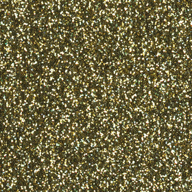 Select Wallpaper Glitter Collection Disco Gold GLD428