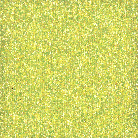 Select Wallpaper Glitter Collection Disco Yellow GLD435