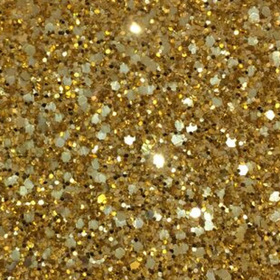 Select Wallpaper Glitter Collection Gold 211903