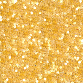 Select Wallpaper Glitter Collection Jazz Clear Gold GLJ61