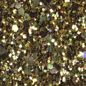 Select Wallpaper Glitter Collection Jazz Gold-Bronze GLJ334