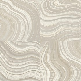 Sketchtwenty3 Agate Taupe MH00430