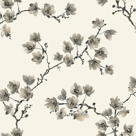 Sketchtwenty3 Blossom Taupe MH00428