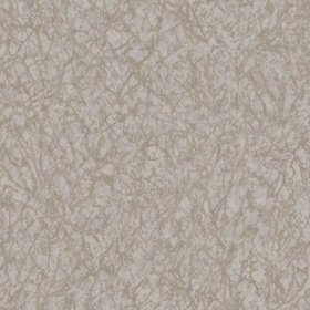 SketchTwenty3 Coppice Beads Taupe CP00709