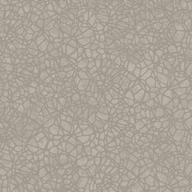 Sketchtwenty3 Crystal Beads Taupe SH00620