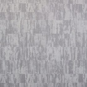 SketchTwenty3 Distressed Linen Taupe FRO1004