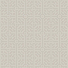 Sketchtwenty3 Fretwork Beaded Oyster SR00504