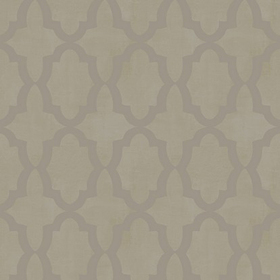 Sketchtwenty3 Morocco Iridescent Beads Taupe SH00635
