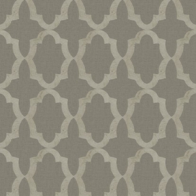 Sketchtwenty3 Morocco Taupe SH00630