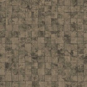 SketchTwenty3 Mosaic Gold-Brown CP00712