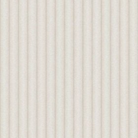 SketchTwenty3 Ombre Stripe Taupe CP00718