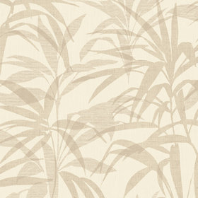 SketchTwenty3 Palm Light Gold SL00839