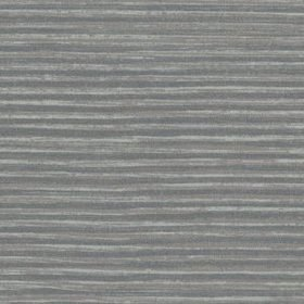 SketchTwenty3 Reed Slate Grey-Taupe FRO1038