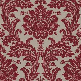 Sketchtwenty3 Regency Grand Damask PV00220