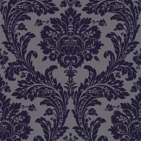 Sketchtwenty3 Regency Grand Damask PV00221