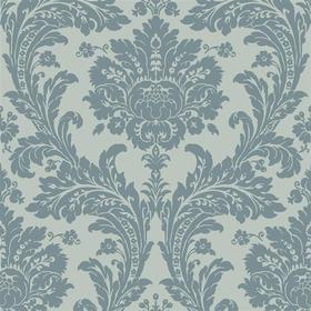 Sketchtwenty3 Regency Grand Damask PV00222