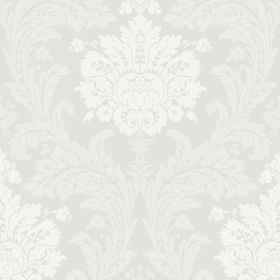 Sketchtwenty3 Regency Grand Damask PV00223